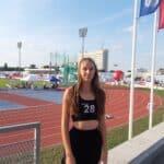 30.07.2021 r. – 53. PZLA Mistrzostwa Polski U18 – Włocławek